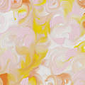 Blushy by Katey Love