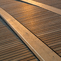 Boardwalk by Sebastian Musial