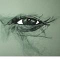 Bob Dylans Eye  Undestanding His Soul by Richard  Hubal