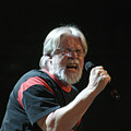 Bob Seger 3727 by Gary Gingrich Galleries