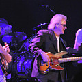 Bob Seger-chris-mark-6105 by Gary Gingrich Galleries