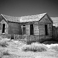 Bodie Starter Home by Duane Middlebusher