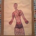 Body by Den Lela