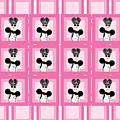 Bcg - June Pattern by Jodi Doughty