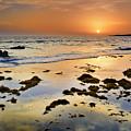 Bolonia Beach II by Guido Montanes Castillo