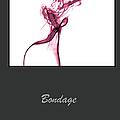 Bondage by Vivian Frerichs