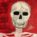 Bones by Patricia Snoderly
