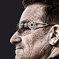 Bono by Galeria Trompiz