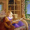 Book Club by Susan Rinehart