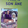 Book Cover Paix A Son Ane by Emmanuel Baliyanga