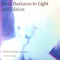 Book From Darkness To Light 2nd Edition by Denise Fulmer