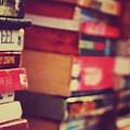 Books by Ambrish  Chauhan