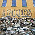 Books by Robert Och