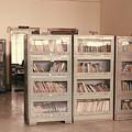 Bookshelves by Samiksa Art