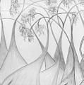 Boranup Forest by Leonie Higgins Noone