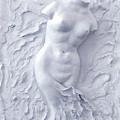 Born Again by Elena Fattakova
