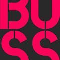 Boss-2 by Three Dots