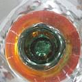 Bottoms Up 6 by Scott S Baker