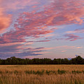 Boulder County Colorado Country Sunset by James BO  Insogna