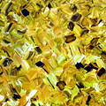 Bouquet In Gold by Dawn Hough Sebaugh