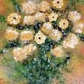 Bouquet by Richard Fey