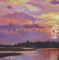 Bowen's Island by Gloria Smith