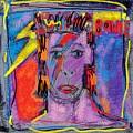 Bowie by Samuel Zylstra