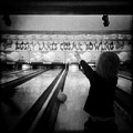 Bowl-a-rama by Joyce Kerr