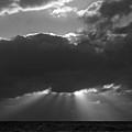 Bowman Beach by Juergen Roth