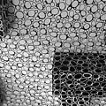 Box  Circles by Rob Hans