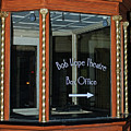 Box Office by Tikvah's Hope