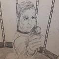 Brave Kirk by N Willson-Strader