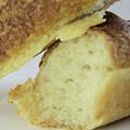 Break Bread by Wendy Fox