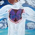Breathe Deep by Lisa Brandel