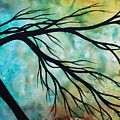 Breathless 2 By Madart by Megan Duncanson