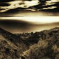 Breathless View by Joseph Hollingsworth