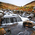 Brecon Beacons National Park 2 by Phil Fitzsimmons