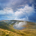 Brecon Beacons National Park 3 by Phil Fitzsimmons