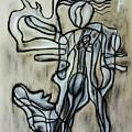 Breezy Dance by Fei A