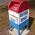 Brevard Veterans Memorial Center On Merritt Island Florida by Allan  Hughes
