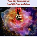 Brian Exton Night Flowers  Bigstock 164301632  231488 by Mitchell Watrous