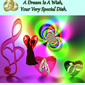Brian Exton Symphony Of Love  Bigstock 164301632   2991949  231488  12779828 by Mitchell Watrous