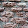 Brick Grungy Texture by Oana Unciuleanu