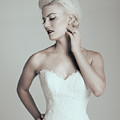 Bridal by Rafael Rincon