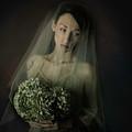 Bride by Beth Hedley
