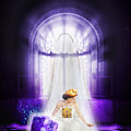 Bride by Esther Eunjoo Jun