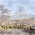 Bridge 2 by Leif Sohlman