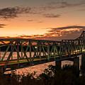 Bridge 8 by Kristopher Bedgood