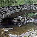 Bridge by FL collection