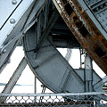 Bridge Gears by Tim Nyberg